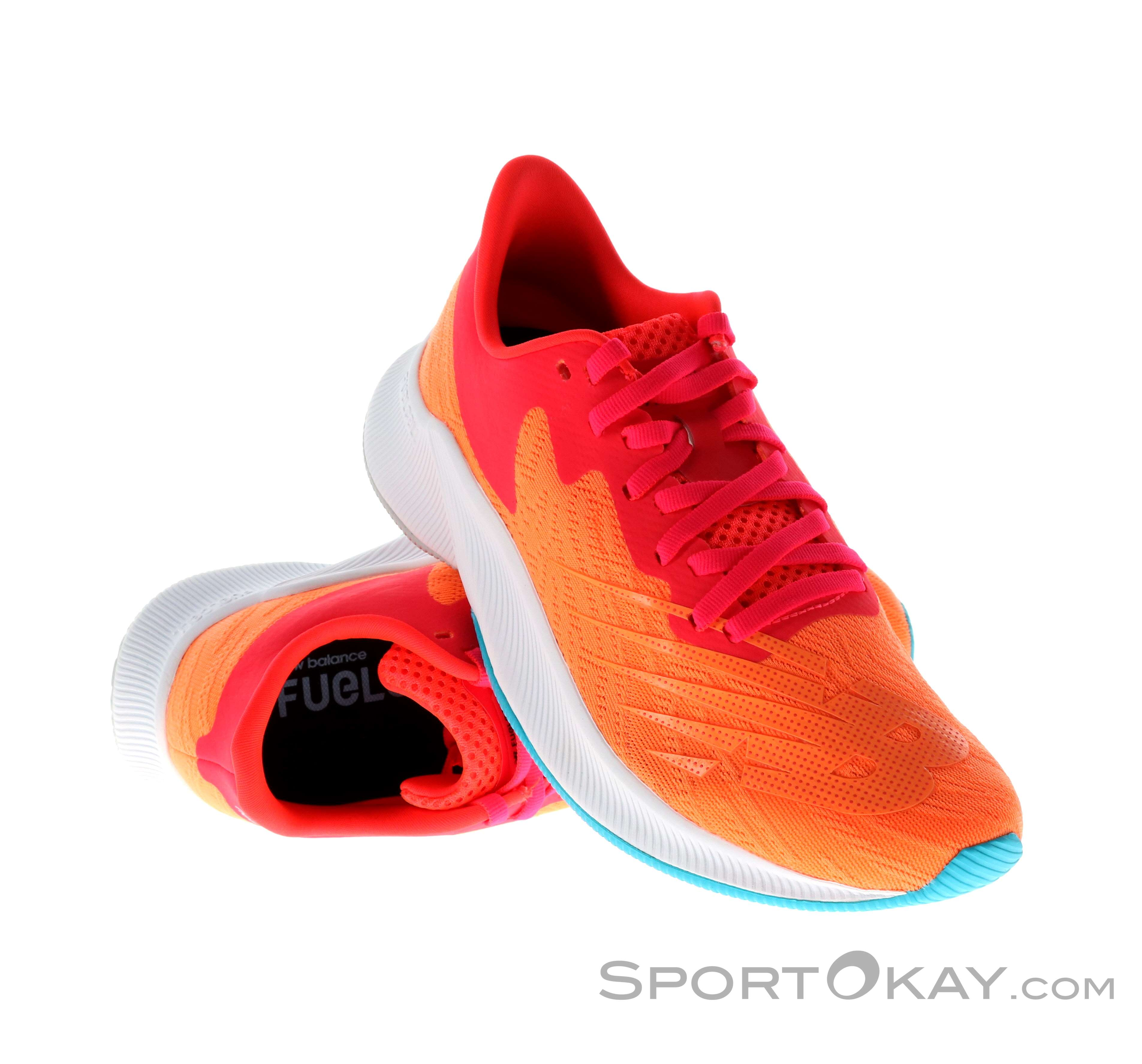 New Balance New Balance 500 Sneaker Mens Running Shoes