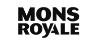 List all products of the brand Mons Royale