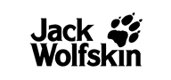 List all products of the brand Jack Wolfskin