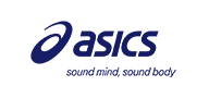 List all products of the brand Asics