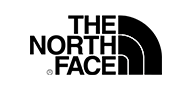 List all products of the brand The North Face