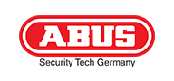 List all products of the brand Abus