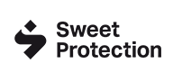 List all products of the brand Sweet Protection