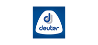 List all products of the brand Deuter