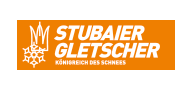 List all products of the brand Stubaier Gletscher