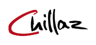 List all products of the brand Chillaz