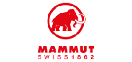 List all products of the brand Mammut