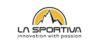 List all products of the brand La Sportiva