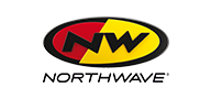 List all products of the brand Northwave