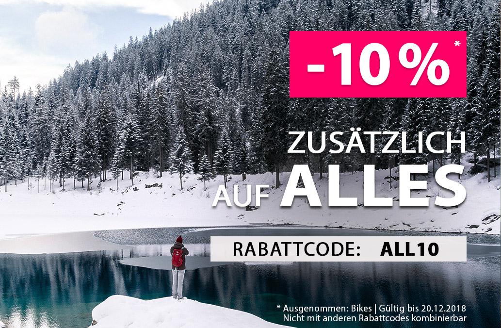 Homepage 2018-12 ALL10 -10% DE