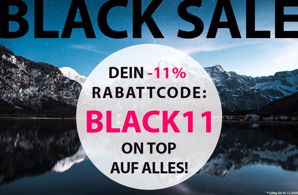 Homepage 2020-11 BLACK SALE BLACK11 -11% DE