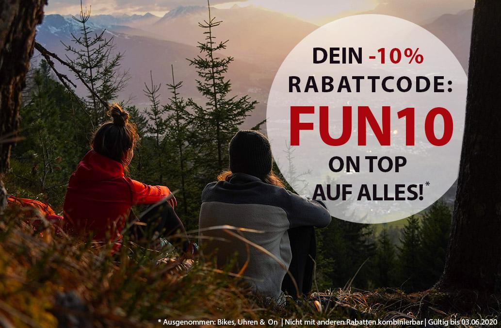 Homepage 2020-04 Ostern FUN10 -10% DE