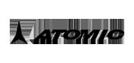 Marke Atomic