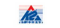 Marke K2Sports