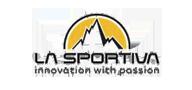 Marke La Sportiva