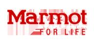 Marke Marmot