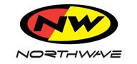 Marke NorthWave