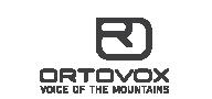 Marke Ortovox