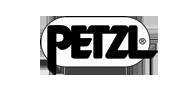 Marke Petzl