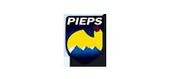 Marke Pieps