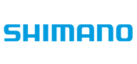 Marke Shimano