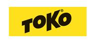 Marke Toko