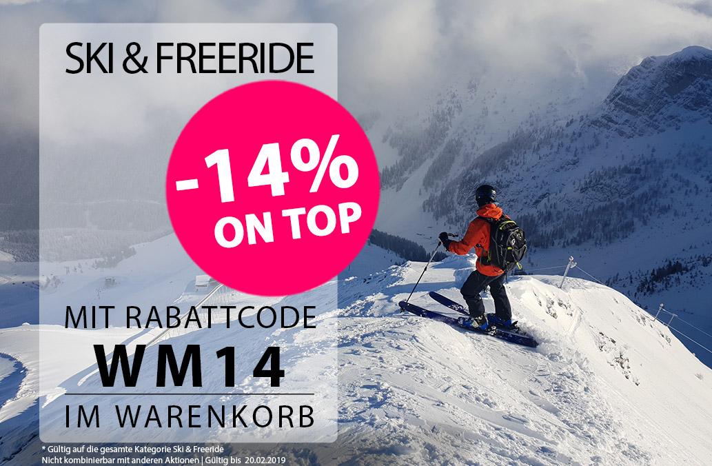 Homepage 2019-02 SKI WM ARE -14% DE