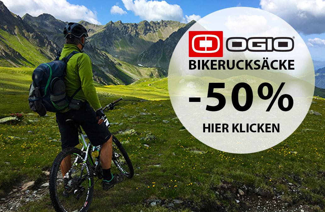 Homepage 2018-06 Ogio Rucksäcke -50% DE