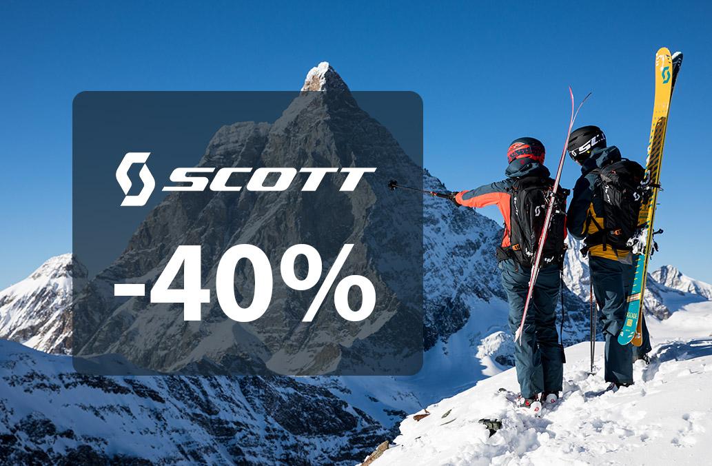 Homepage 2018-03 SCOTT -40% DE