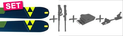 SKITOUREN FISCHER TRANSALP CARBON 90mm bis -50% > 3er SET ab 650 EUR  >  4er SET ab 699 EUR