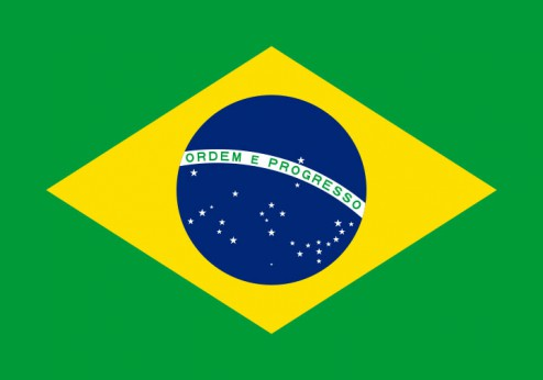 BRASILIEN WM SET Allmountain & Enduro Bike + Ausrüstung