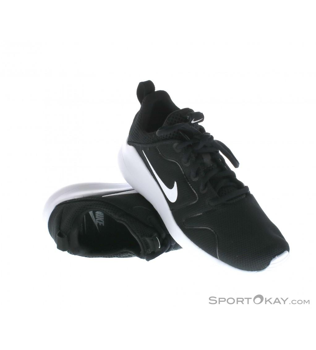 Nike Air Max Prime Herren Freizeitschuh weiß intl blue grey