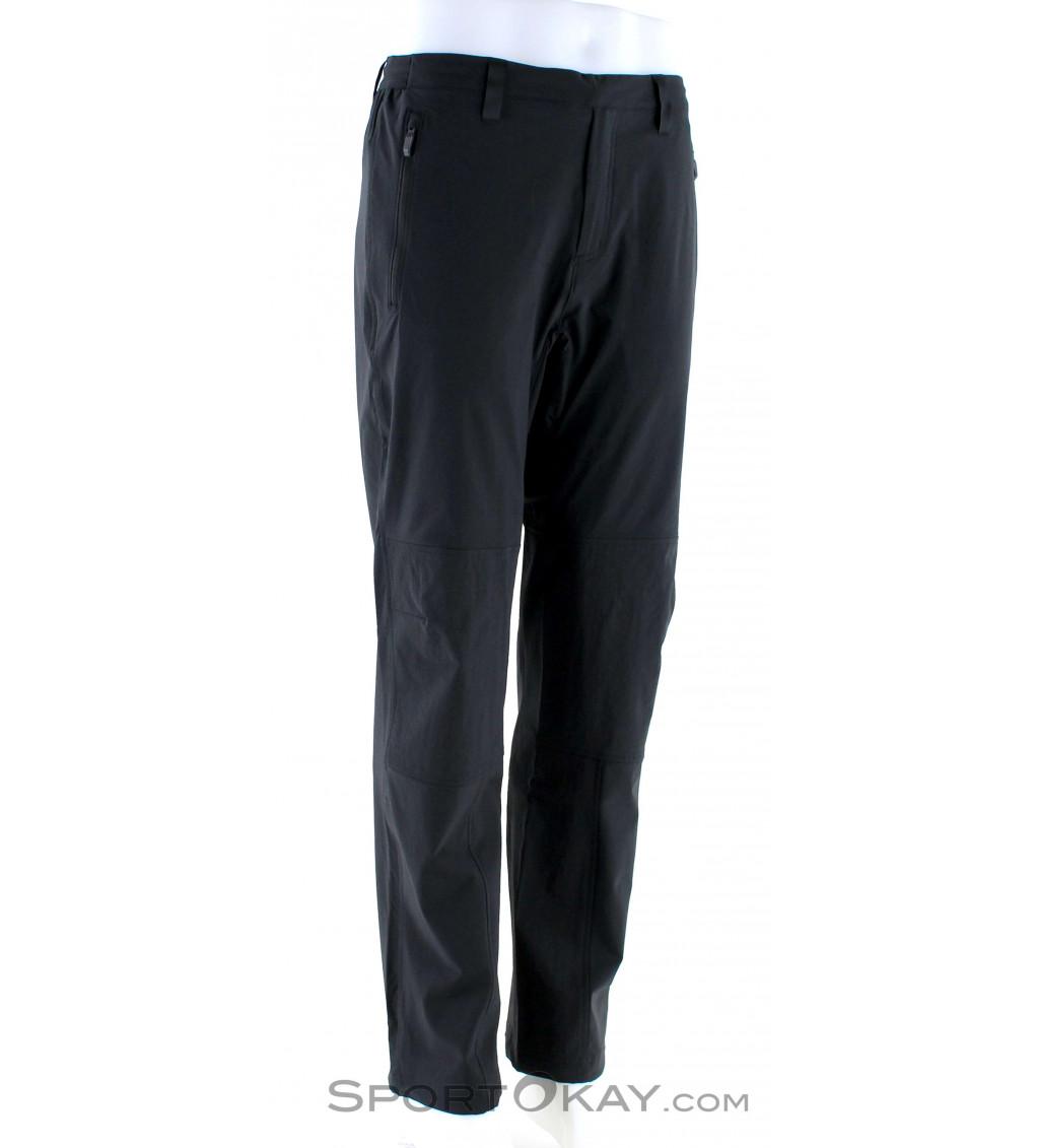 adidas Terrex Multi Pants Herren Outdoorhose Hosen