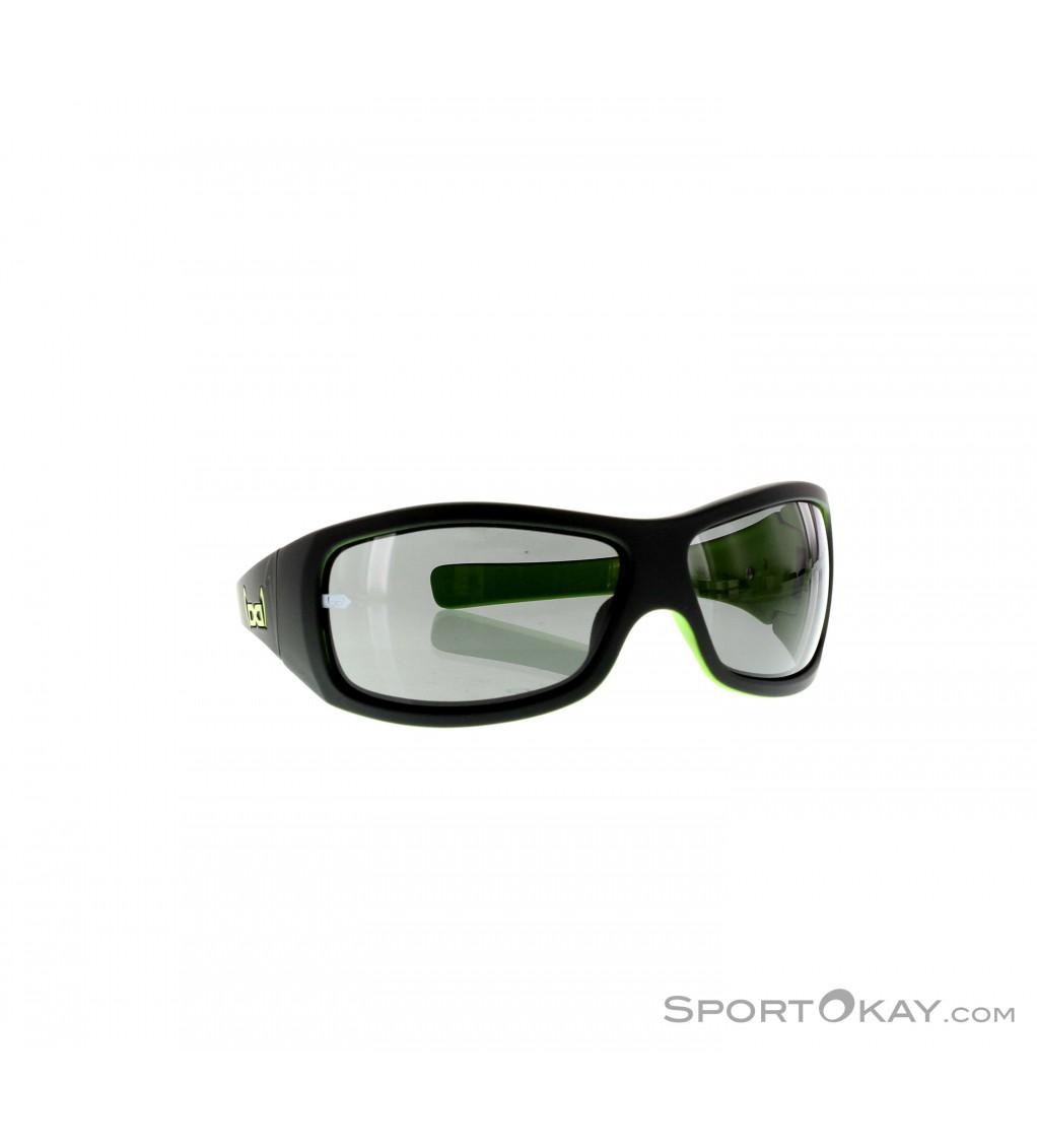 gloryfy g3 devil green herren sonnenbrille sportbrillen. Black Bedroom Furniture Sets. Home Design Ideas