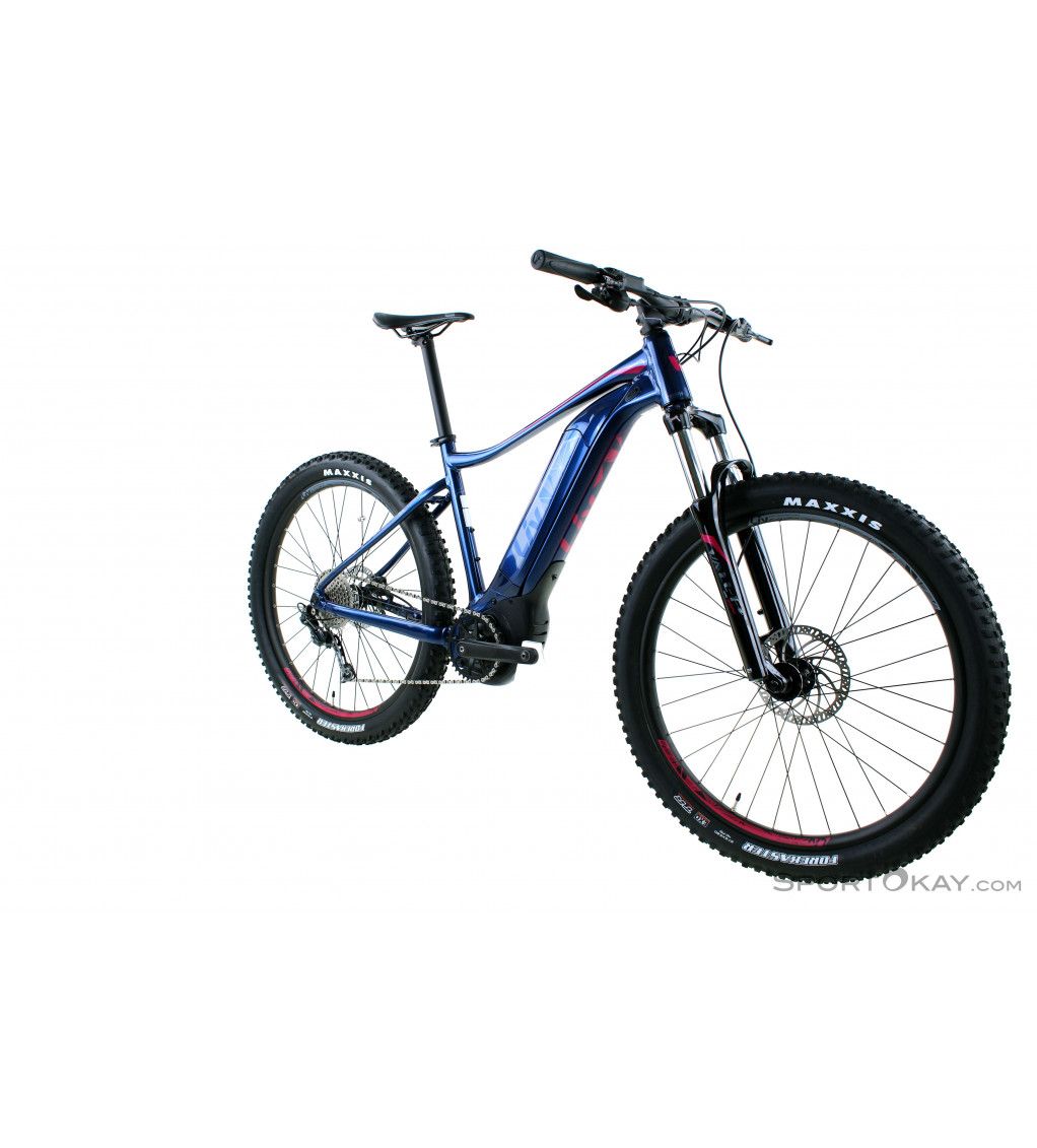 Northwave Katana 3S Fahrrad MTB Schuhe Damen Herren SPD
