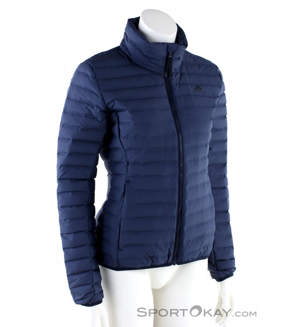 adidas Varilite Damen Outdoorjacke Jacken