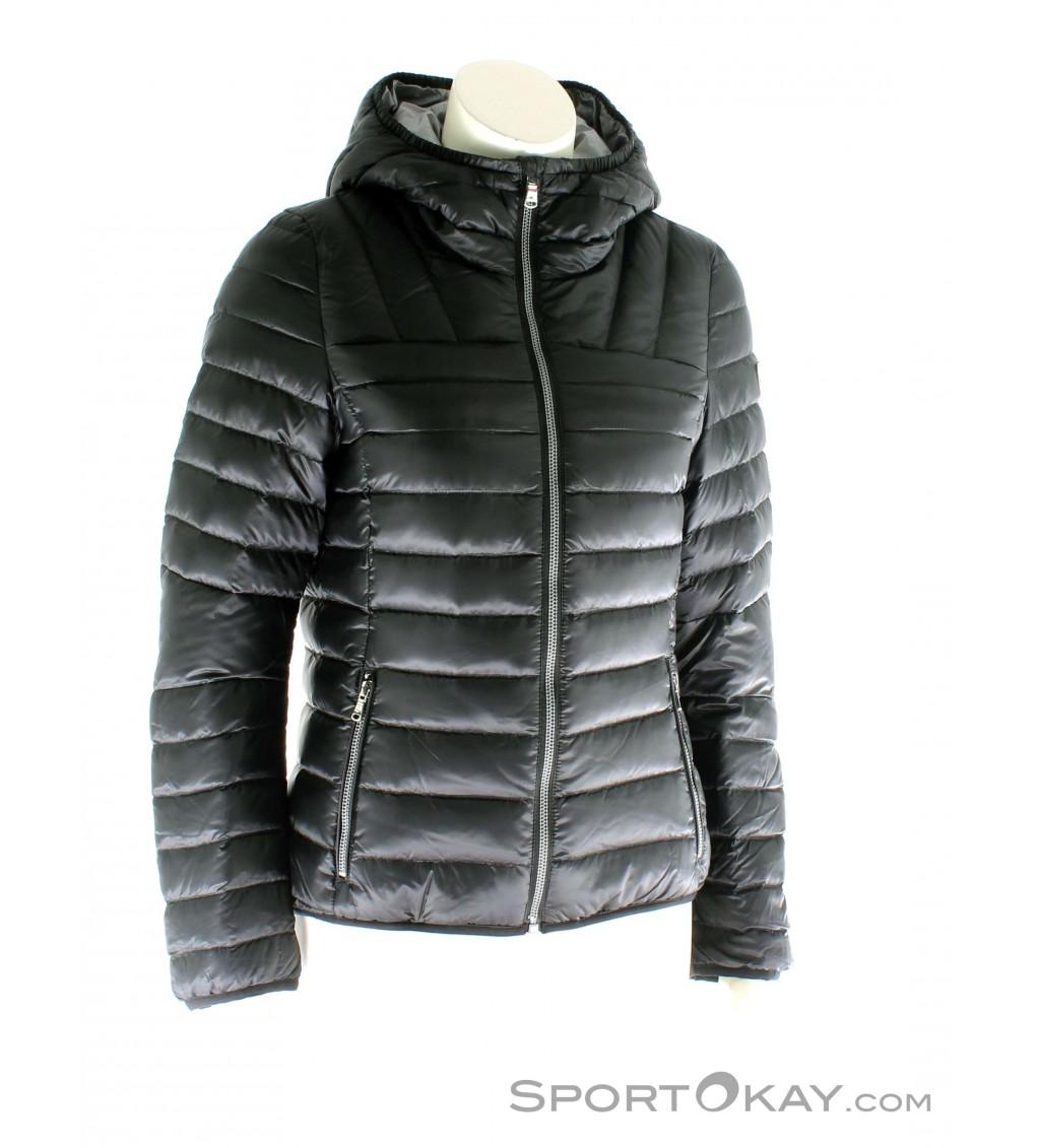 Dolomite Jacket Corvara 2 Daunenjacke Damen online kaufen