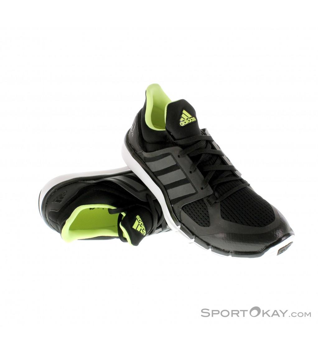 adidas adidas Adipure 360.3 Damen Fitnessschuhe