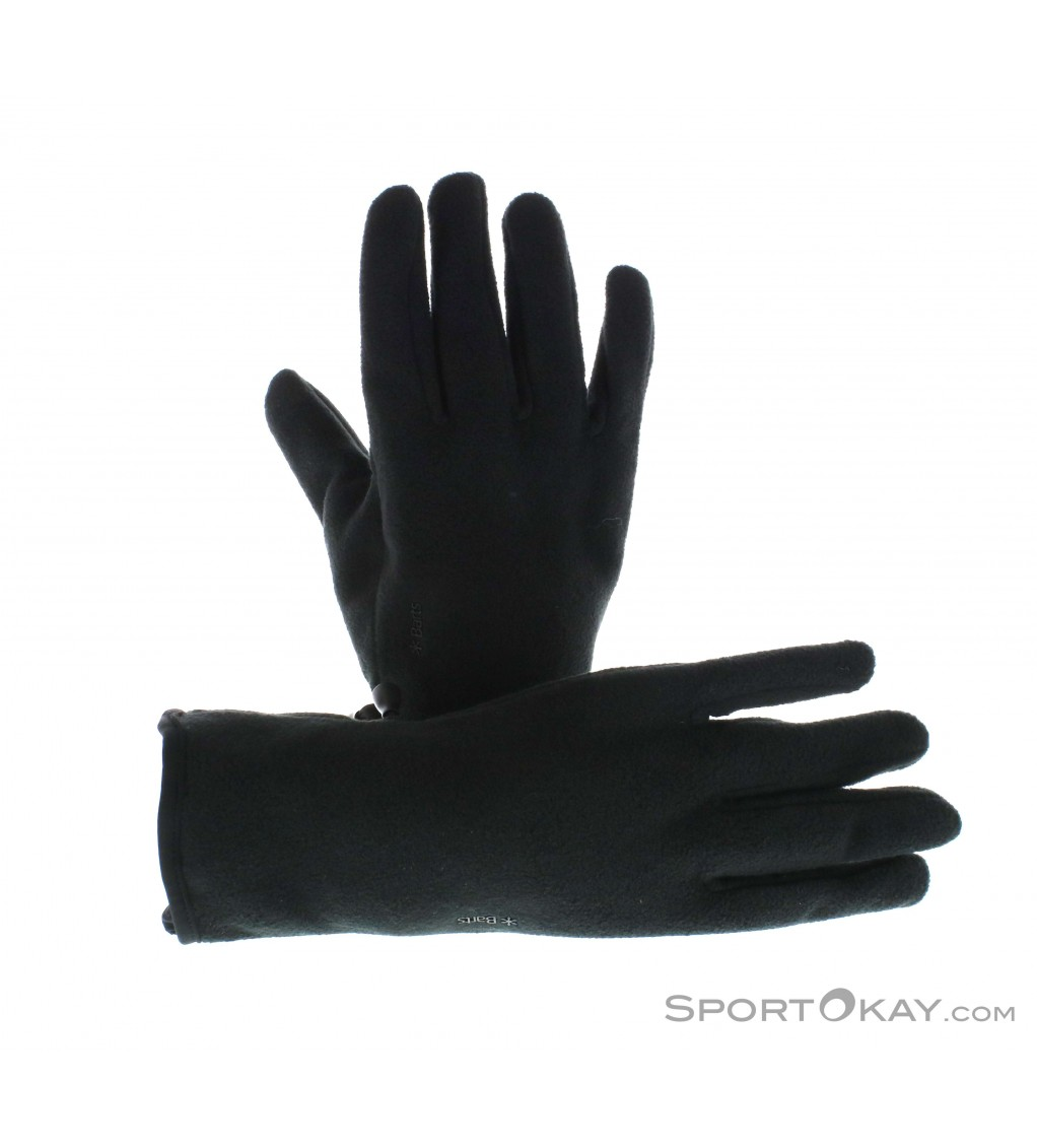 Barts Gloves Handschuhe