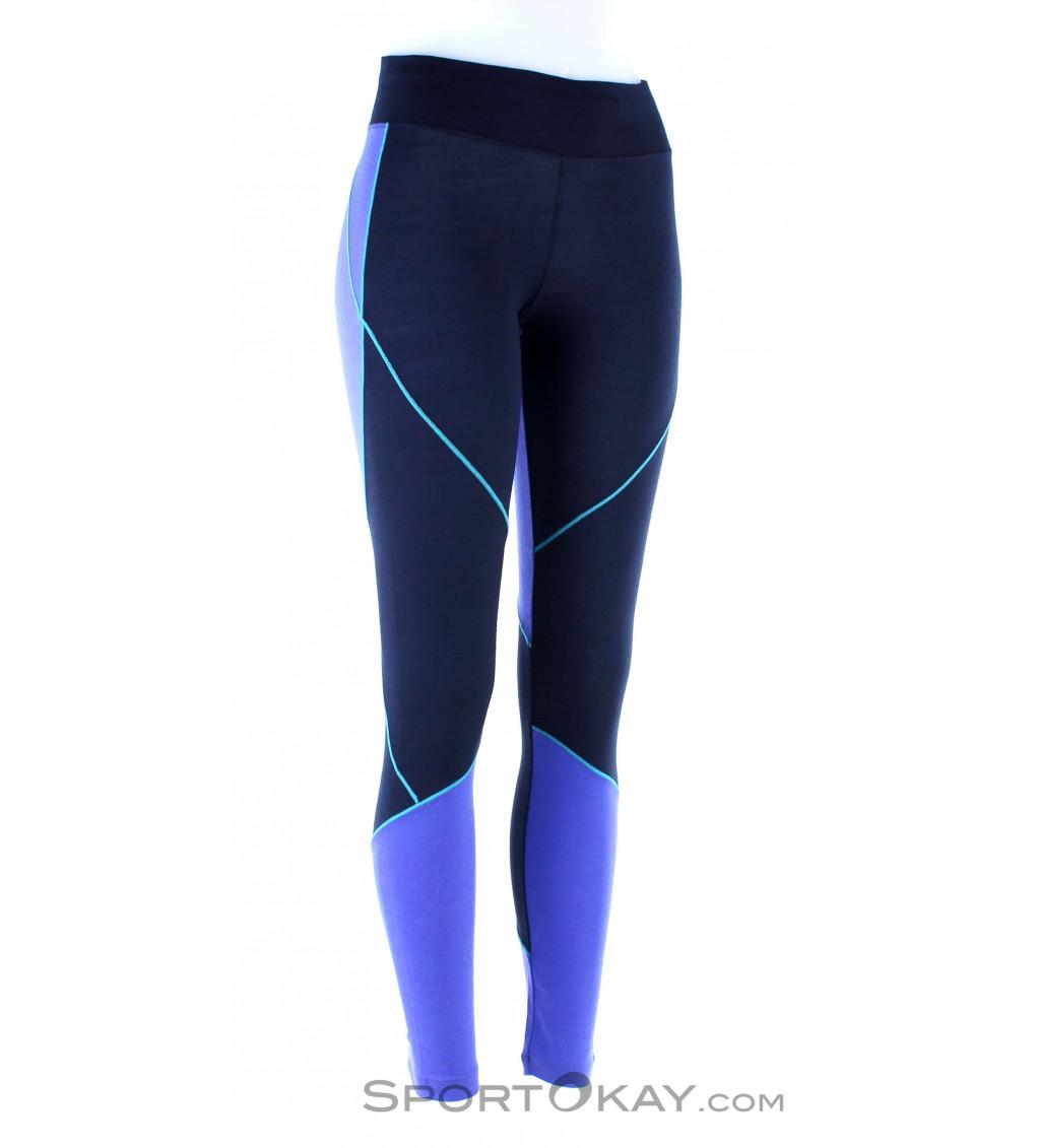 c und a damen leggings