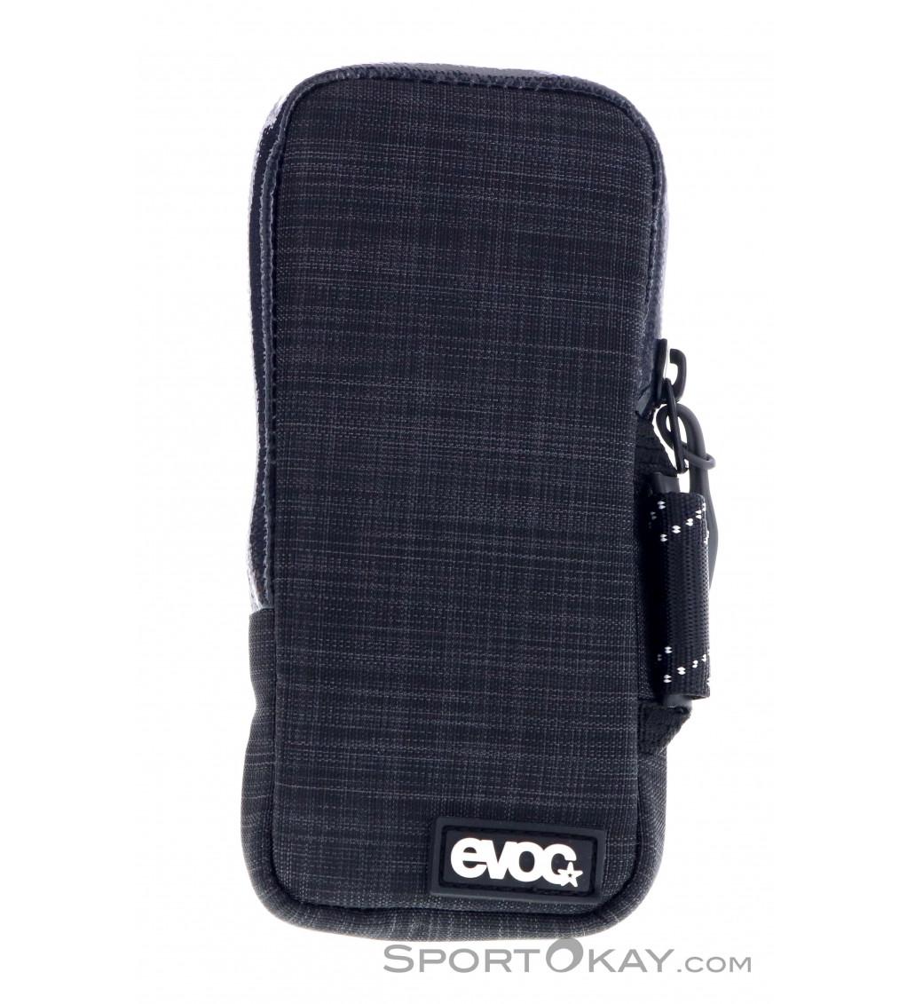 Evoc Phone Case L Handytasche Taschen Freizeittaschen