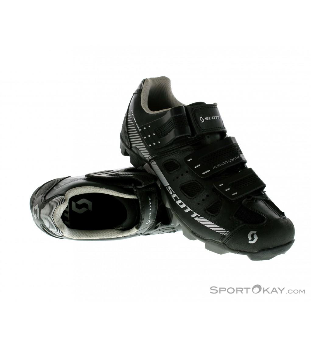 Scott MTB Comp RS Lady Shoe Damen Bikeschuhe