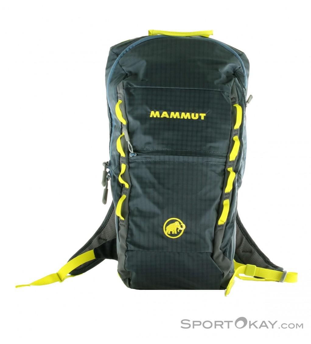 Mammut Neon Light 12l Rucksack