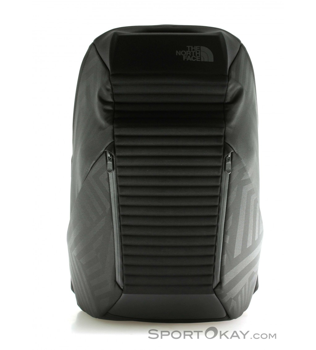 lowest price 76187 dd561 The North Face The North Face Access 28l Rucksack