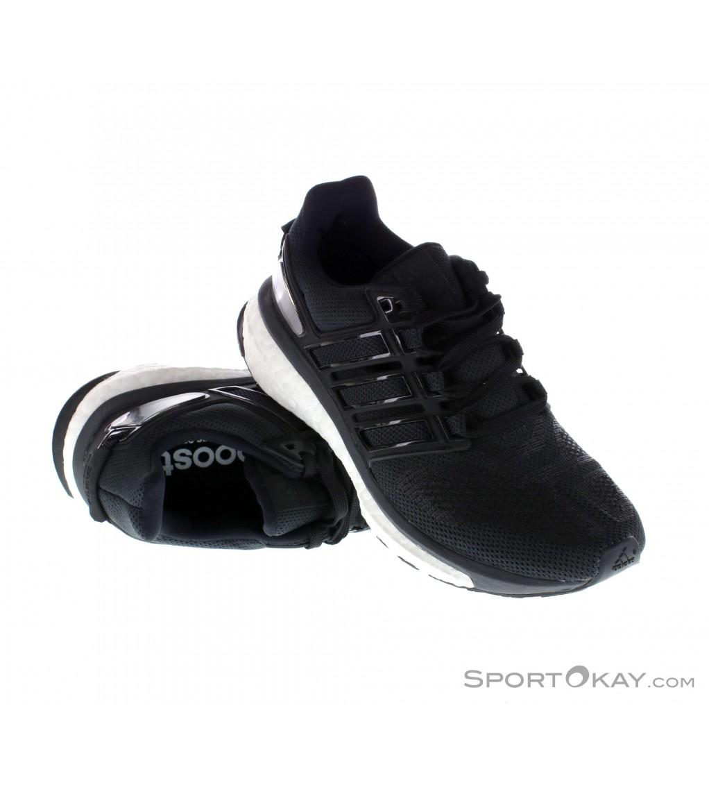 adidas Energy Boost 3 W Damen Laufschuhe - Straßenlaufschuhe ...