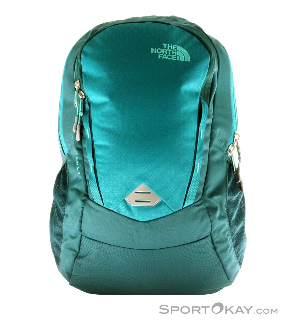 The North Face The North Face Vault 28l Damen Rucksack