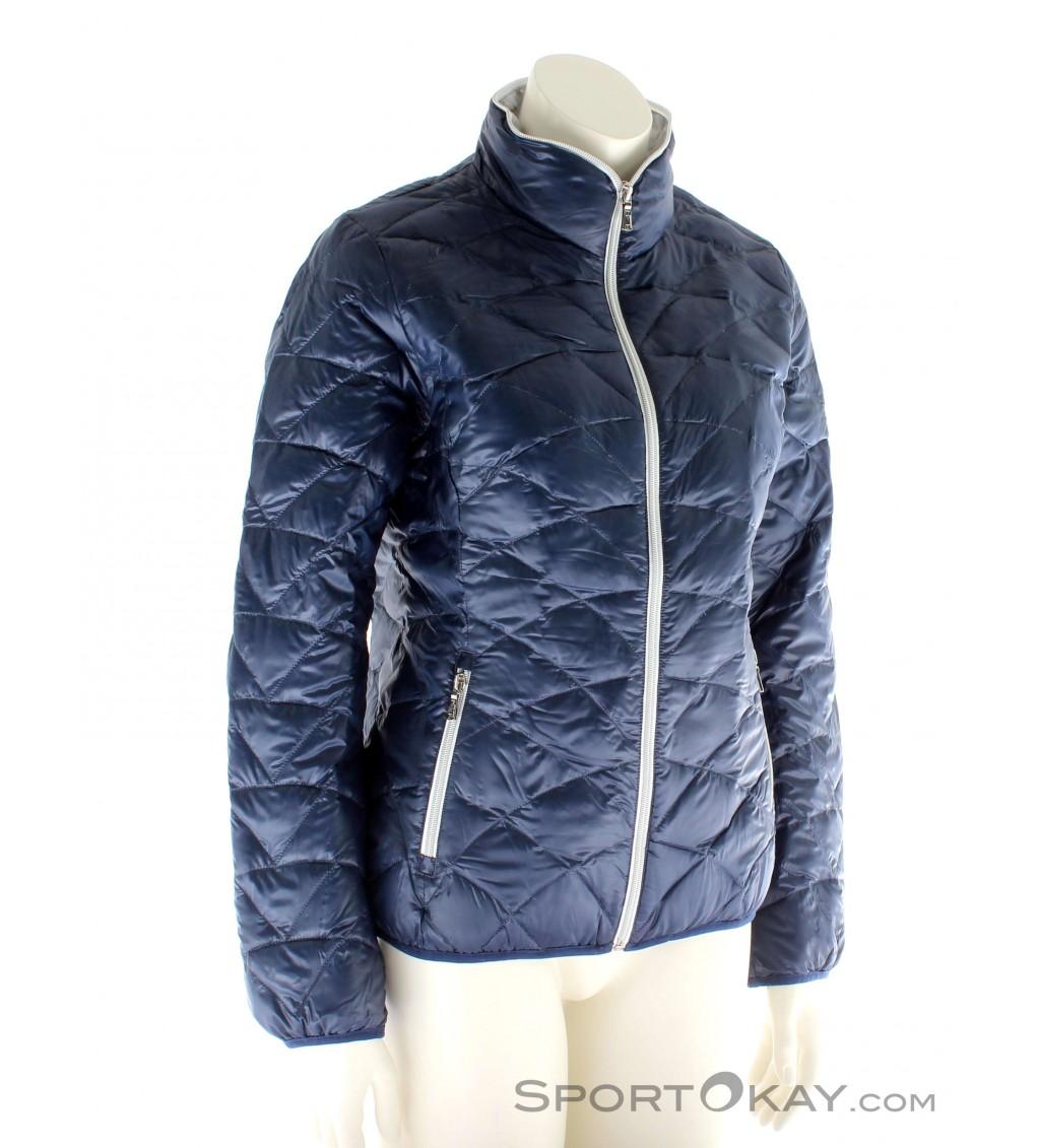 sun valley gremlin jacket damen daunenjacke jacken. Black Bedroom Furniture Sets. Home Design Ideas