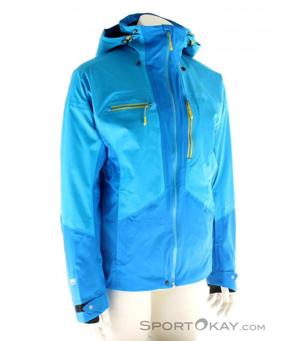 icepeak bart jacket herren skijacke jacken outdoorbekleidung outdoor alle. Black Bedroom Furniture Sets. Home Design Ideas