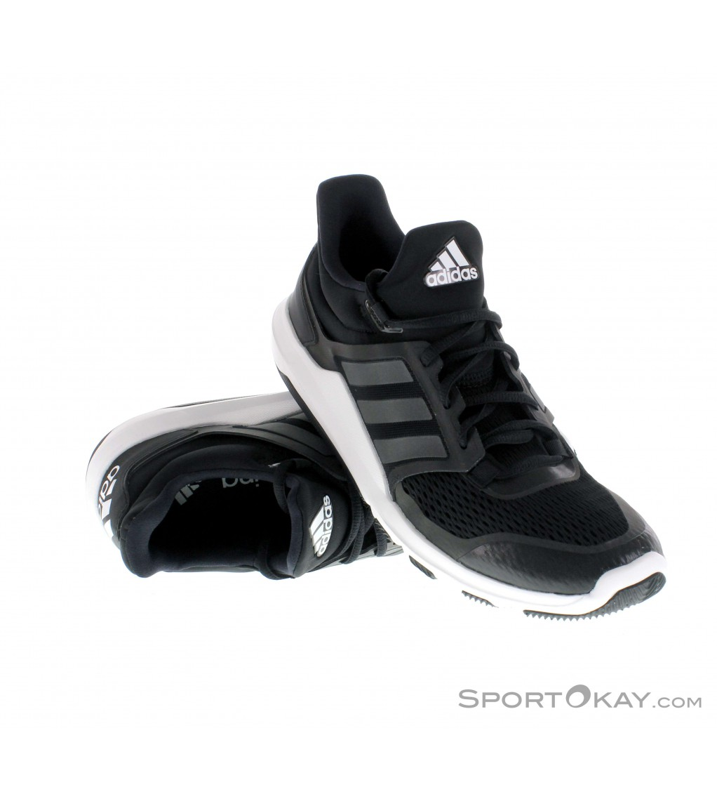 adidas adipure 360 3 herren fitnessschuhe fitnessschuhe. Black Bedroom Furniture Sets. Home Design Ideas