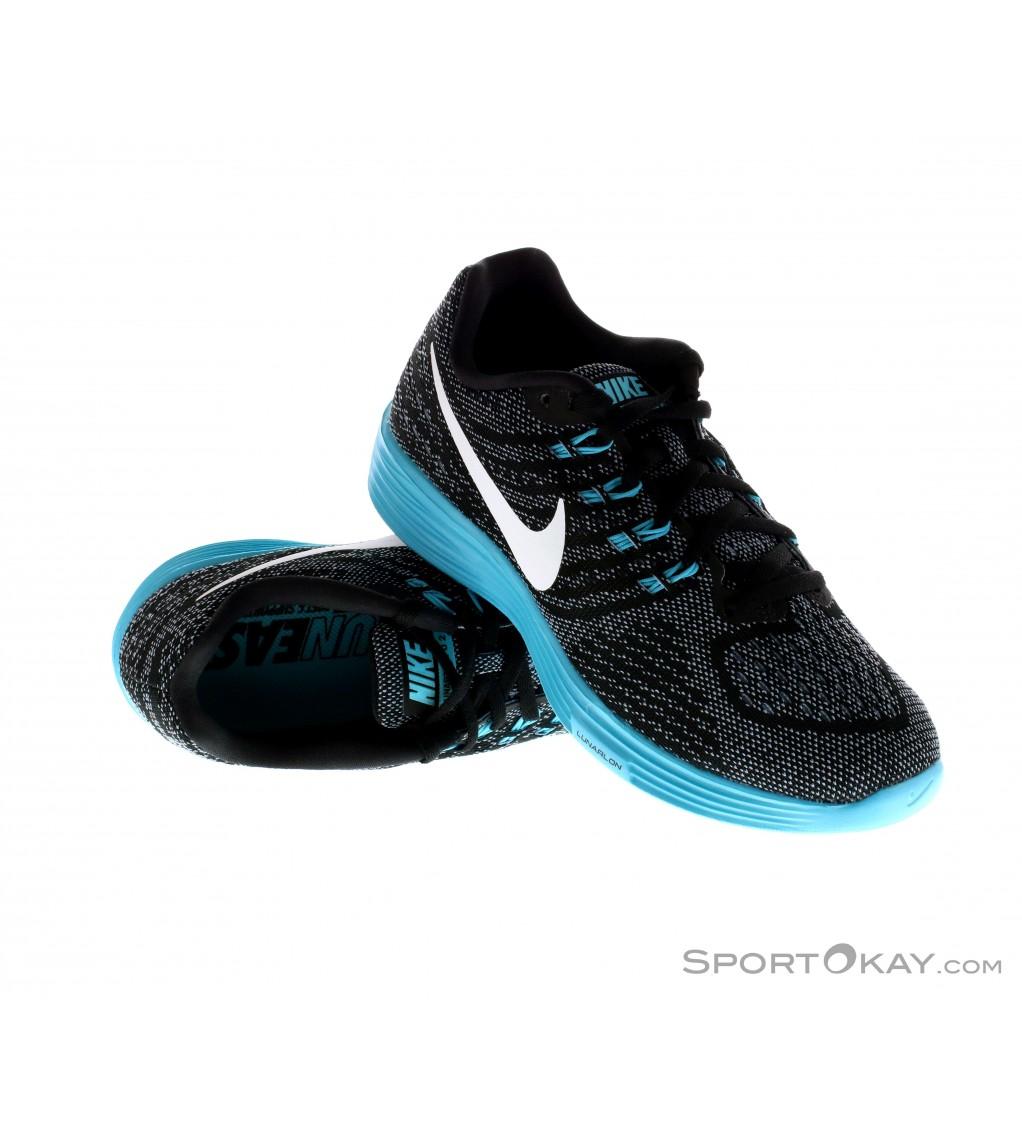 Nike Nike Lunartempo 2 Damen Laufschuhe